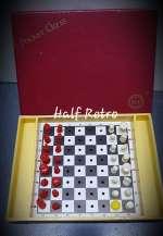 Șah de voiaj